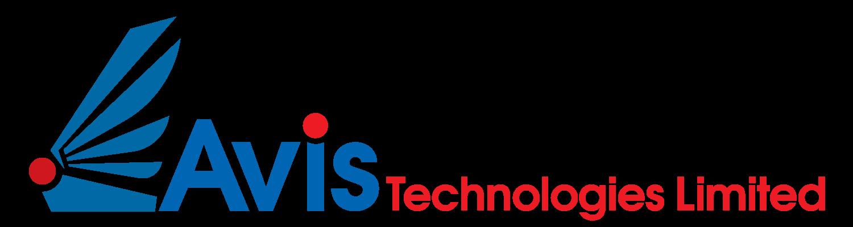 Logo Avis [PNG]