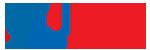 Logo Avis_150x50
